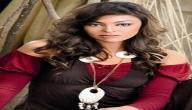 زواج الفنانات المصريات
