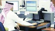 أثر الرضا الوظيفي على إنتاجية الأفراد في العمل
