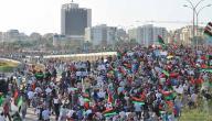 سكان ليبيا الاصليين