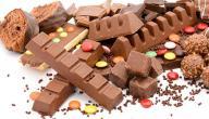أضرار السكريات