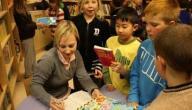 أساليب التدريس الحديثة للأطفال