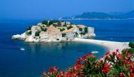 عدد سكان قبرص