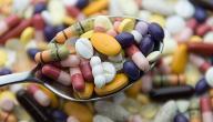 بحث حول تأثير المخدرات على الجهاز العصبي