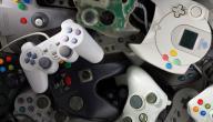فوائد الألعاب الإلكترونية وأضرارها