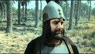 ابراهيم بن مالك الاشتر