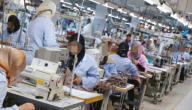 الصناعة في الأردن