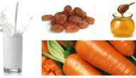 الأطعمة التي تخفض ضغط الدم