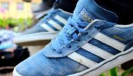 كيفية إزالة الرائحة الكريهة من الحذاء