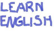 أساليب تدريس اللغة الإنجليزية