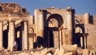 أقدم حضارة في تاريخ البشرية
