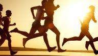 فوائد الرياضة البدنية