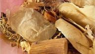 فوائد خشب الصندل