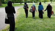 الحكمة من الحجاب