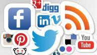 دور وسائل الإعلام في التنشئة الاجتماعية