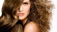 أضرار البروتين على الشعر