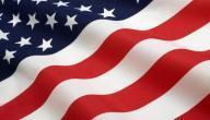 عيد استقلال أمريكا