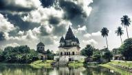 دولة بنجلاديش