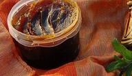 كيفية استخدام الصابون المغربي