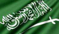 مدن جنوب السعودية