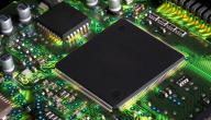 أثر اختراع الترانزستور على تطور علم الإلكترونيات