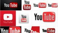 طريقة عمل قناة يوتيوب