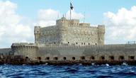 دولة المماليك البحرية