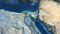 أهمية البحر الأحمر