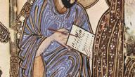 خصائص الفن الإسلامي وعناصره