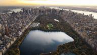 جولة في نيويورك