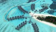 جزر مينتاواي
