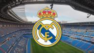 كم عدد ألقاب ريال مدريد