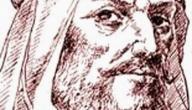 بحث عن الشاعر حسان بن ثابت