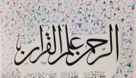 خلق الإنسان في القرآن