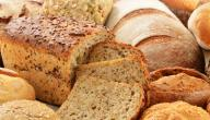 كيفية صنع خبز الشعير