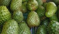 ثمرة غوانابانا