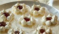 وصفات حلويات عيد الفطر