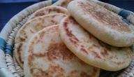 وصفات رمضان جديدة