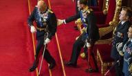 ماذا يطلق على البرلمان النرويجي