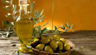 Olive oil to raise blood pressure