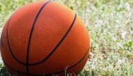 قانون كرة السلة