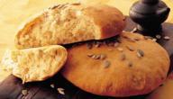 فوائد خبز الذرة