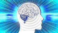 وسائل تنشيط الذاكرة