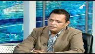 أحمد زغلول الشيطي