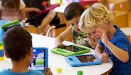 سلبيات استخدام التكنولوجيا في التعليم