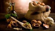 وصفات طبيعية لخفض نسبة السكر في الدم