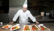 وصفات شهية في رمضان