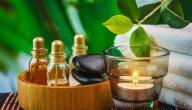 8 فوائد مذهلة لزيت شجرة الشاي