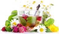 وصفات لعلاج مرض السكر بالأعشاب