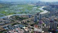 مدينة شنجن