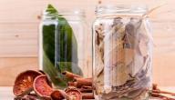 وصفة لزيادة الوزن وعلاج الضعف العام